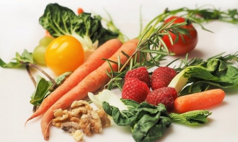 5 beneficios de ofrecer productos de calidad a tus comensales