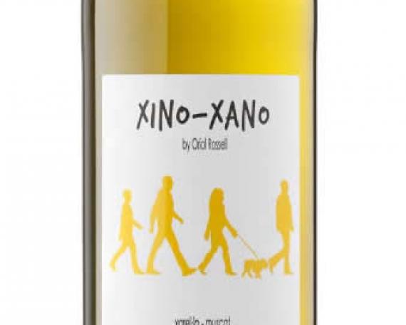 Xino-Xano Blanco
