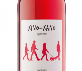 Xino-Xano Rosat