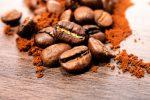 cafè soluble o cafè en gra, quin és millor?