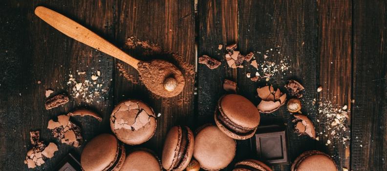 5 postres dulces para restaurantes   Añádelos a tu menú