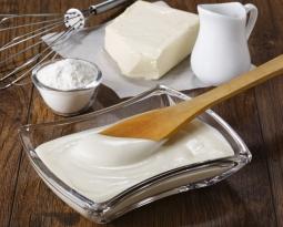 5 trucos para hacer una salsa bechamel para no olvidar