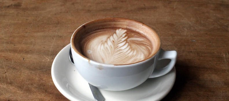 Tot el que has de saber sobre el cafè